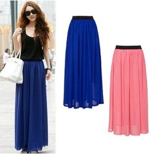 Online Get Cheap Nice Long Skirts -Aliexpress.com | Alibaba Group