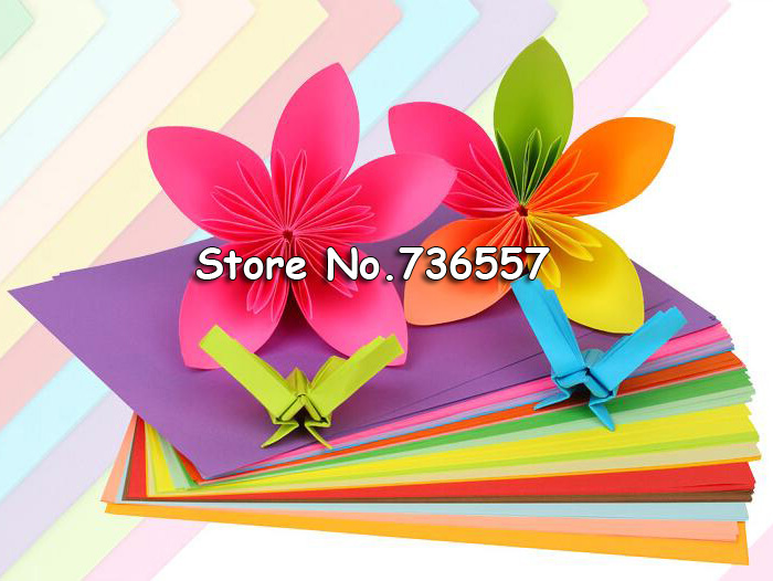 88 a4 paper hand work step by step our favorite paper heart wall 100pcs a4 80g color copy paper multicolor available children handwork origami colored in from office school mightylinksfo