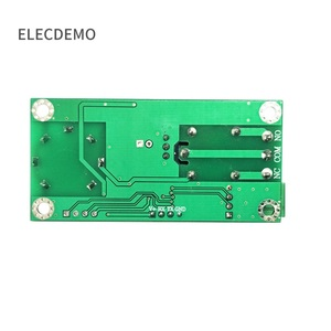 Image 4 - Mg811 이산화탄소 모듈 co2 센서 모듈 직렬 출력 대기 품질 감지 릴레이 제어