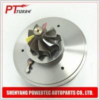 Voor Audi A6 1.9 TDI (C5) turbo chretien kit GT1749V 454231-0001/3/4/5/7 Garrett turbo cartridge 028145702 H