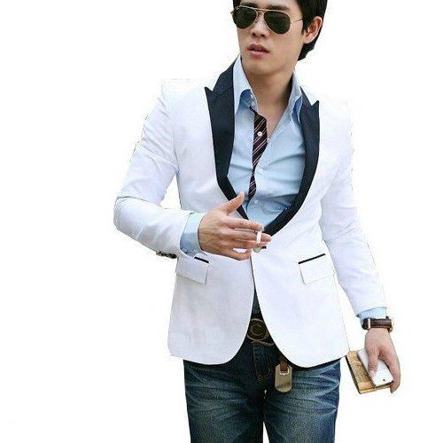 xxx hot asian men