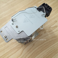 5J.J7L05.001 / 5J.J9H05.001 Original Replacement Lamp for BenQ Projectors