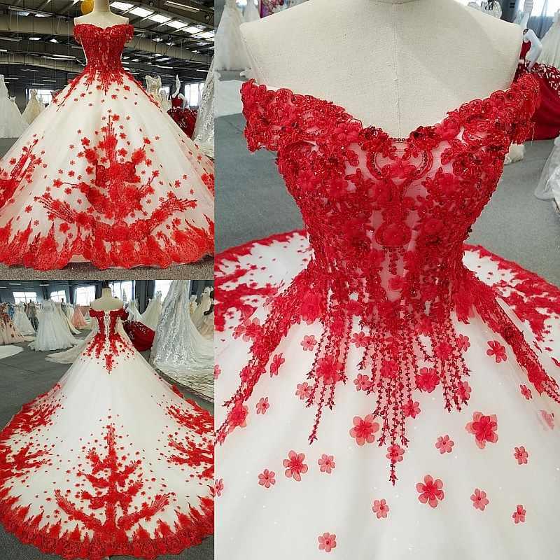 LS00379 роскошные сексуальные платья вечернего платья когда-либо довольно