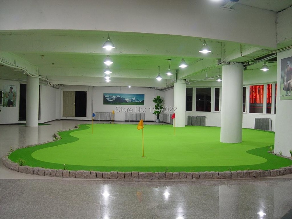 cost of backyard putting green with 8mm height last 5 10 years on  Aliexpress.com   Alibaba Group - Cost Of Backyard Putting Green With 8mm Height Last 5 10 Years On