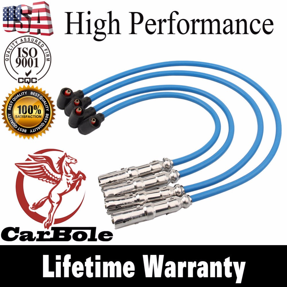 Buy spark plug wires set and get free shipping on AliExpress.com