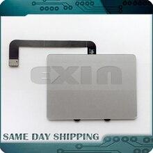 """Pavé tactile pour Macbook Pro 15 """"(A1286), pavé tactile avec câble flexible, pour Macbook Pro, années 2009, 2010, 2011, 2012, 922, 821 0832 A, 821 1255 A, nouveau"""