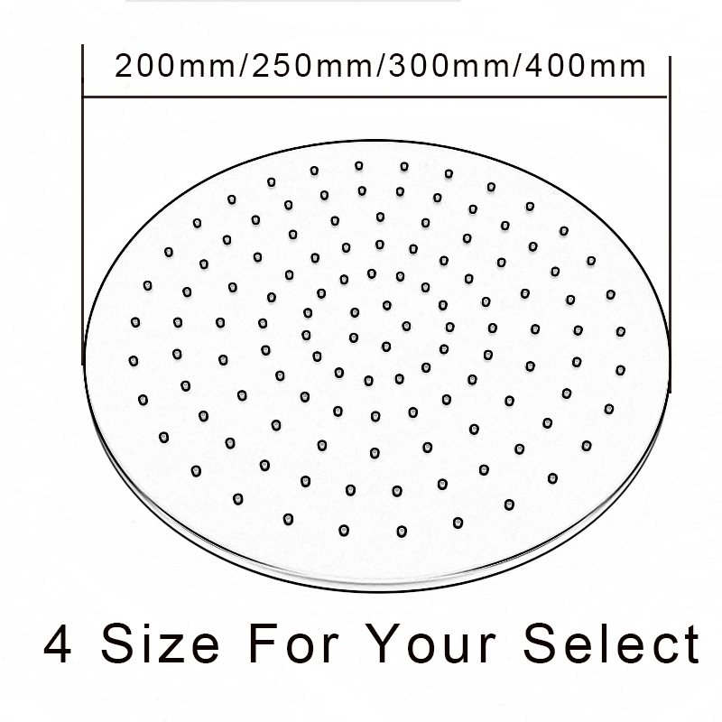 4 size