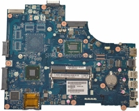 SHELI for Dell Inspiron 15 3521 5521 Laptop Motherboard 3H0VW 03H0VW CN 03H0VW VAW00 LA 9104P 2127U 1.90GHz work perfect