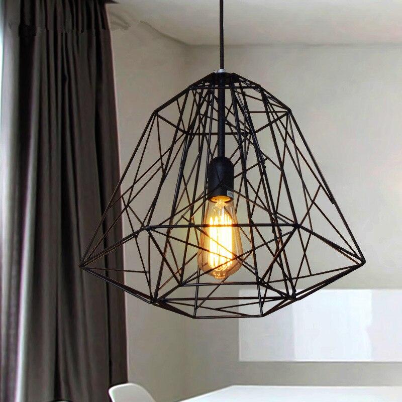 Bijenkorf Lampen. Hollands Licht Lotek Doek Lampenkap Xl. Wonen Shop ...