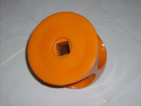 we provide all spare parts of electric automatic commerical fresh orange juice making spare parts free ship electric orange juicer all spare parts of spare parts 2000E machine cutter orange press--convex ball
