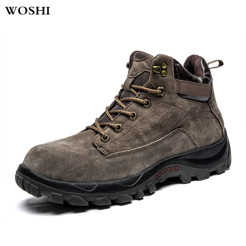 Men Boots Winter With Fur Warm Snow Boots Men Winter Boots outdoor Shoes Men Footwear Fashion Rubber Ankle boots Shoes men k4 gas gas ga340ewjnl74