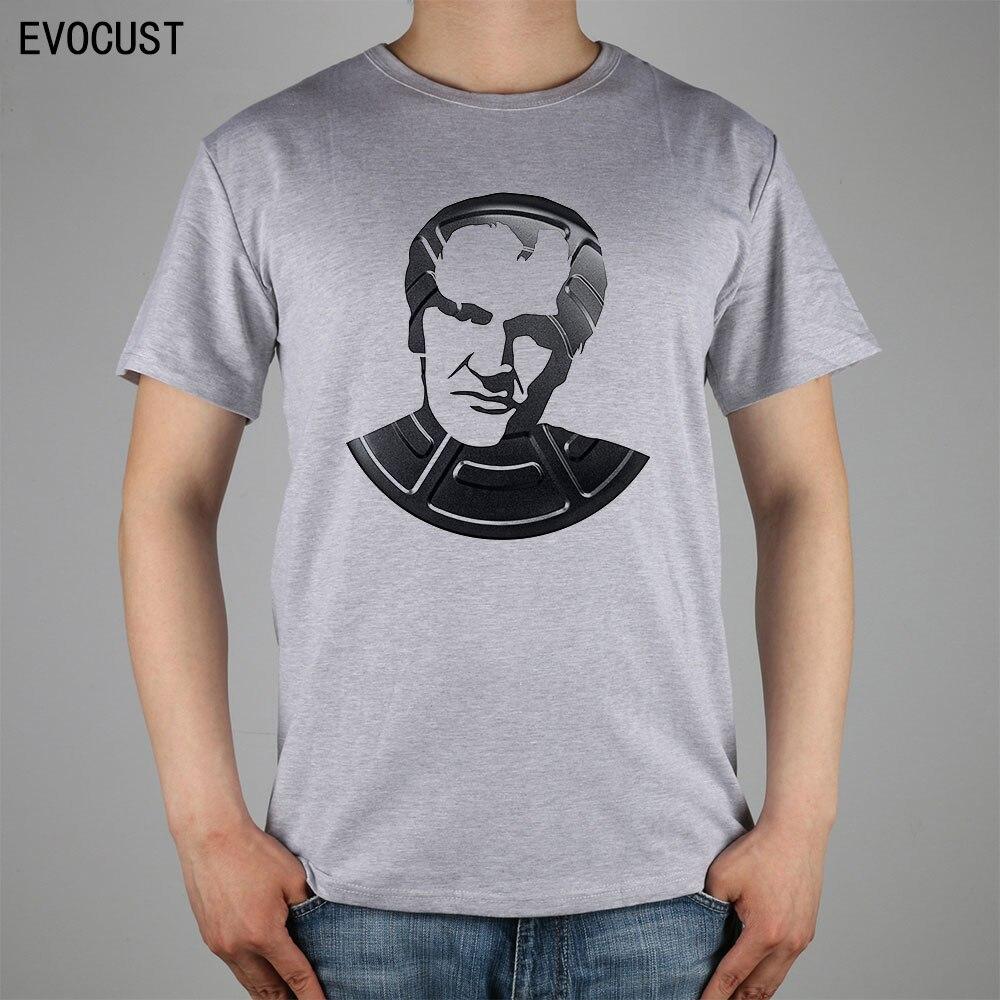 film-font-b-tarantino-b-font-quentin-t-shirt-top-lycra-cotton-men-t-shirt