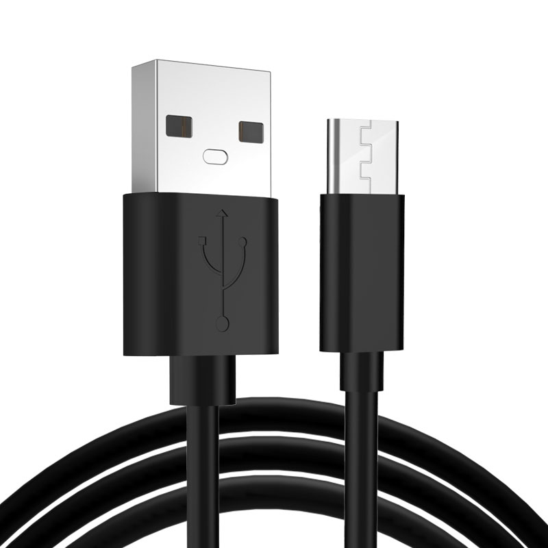 USB Type C Cable for Oneplus 6 5 5t ROCK USB C 2.4A fast Charging Data Cable for Samsung Galaxy S9 S8 Plus Xiaomi mi8 cord|Mobile Phone Cables| |  - AliExpress