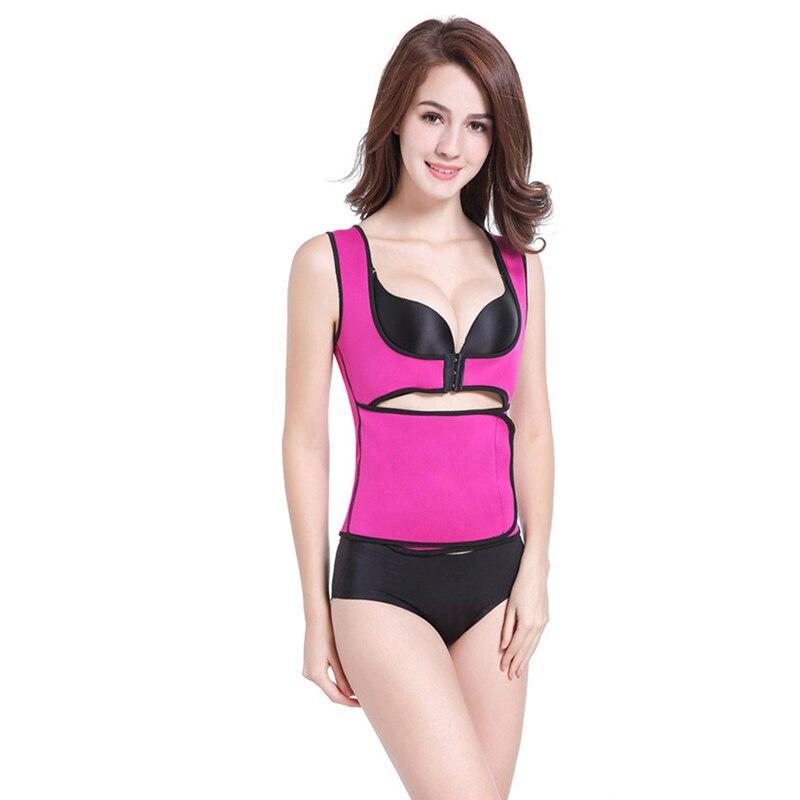 Objective Slimming Fit Thin In Shapewear Sexy Women Lace Corset Tank Top Waist Cincher Girls Push Up Vest Intimates Bodysuits Underwear Uhren & Schmuck