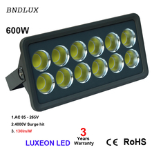 Buy outdoor stadium lighting and get free shipping on aliexpress bntls 1000w replacement 600w led floodlight ip65 outdoor stadium sport field lighting mozeypictures Image collections