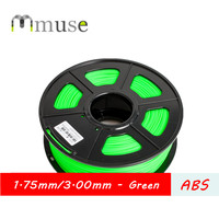 Chinese Manufacturer Price OEM ABS Filament For 3D Printer 3D Pen