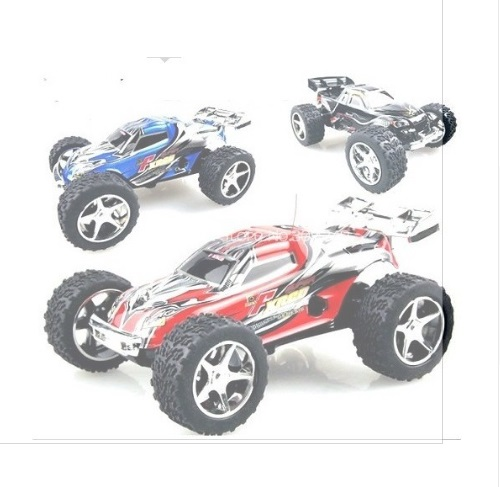 Aliexpress Com Buy Rc Drift Cars Mini Rc Cars High Speed