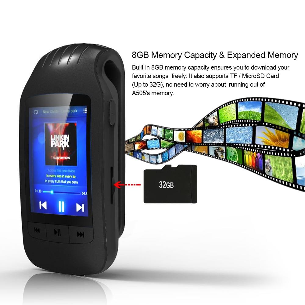 HOTT 1037 Mp3 ойнатқышын сату Bluetooth - Портативті аудио және бейне - фото 2