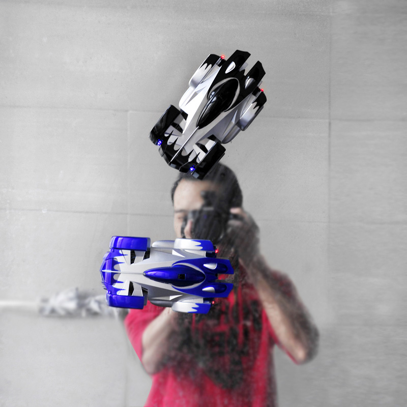 Brand-baby-mini-Wall-ceiling-glass-Climbing-rc-remote-control-car-toys-children-drift-electric-car-kids-light-chrismas-gift-2