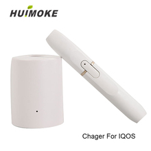 2019 Newest Style Black Color Fast Charging For IQOS Charger For IQOS 2 4 Plus For.jpg 220x220 - Vapes, mods and electronic cigaretes