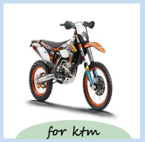 3-motor_02