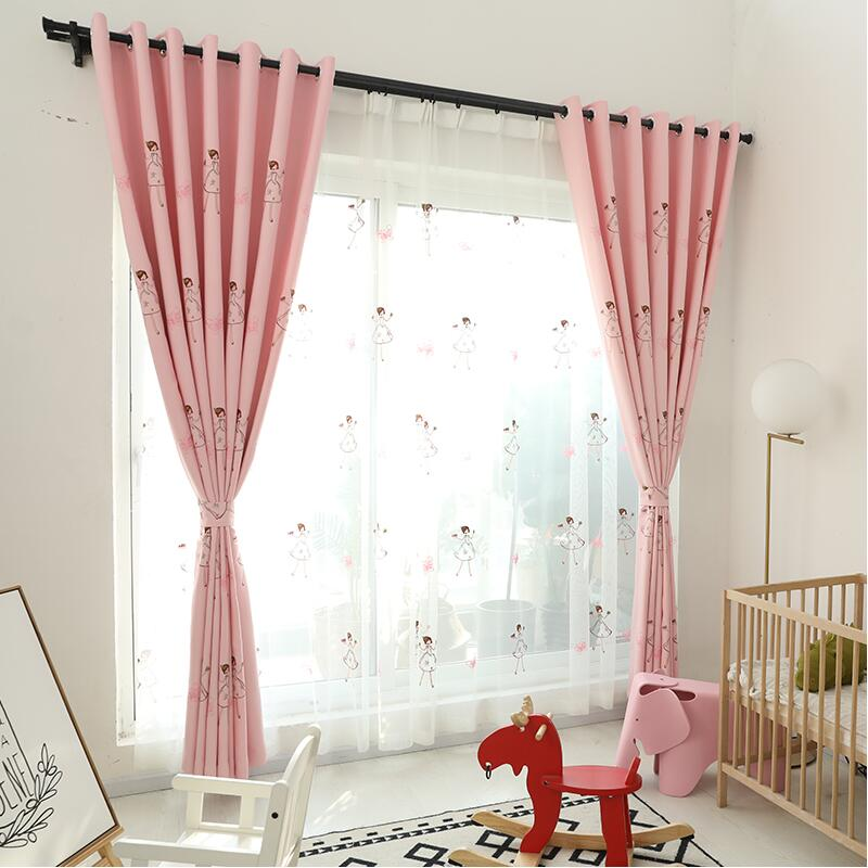 information few tag to window my on days tell home improvement pink little a me ago and asked friend about privacy for opinion ugly shy her honest blinds which i was new