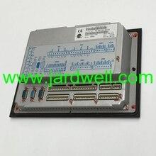 Замена воздушный компрессор запчасти для atlas copco Управление панели-elektronikon II