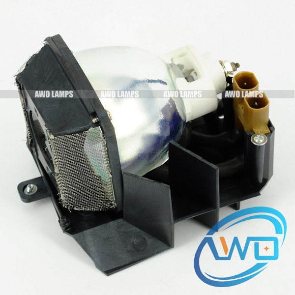 VLT-XD70LP Compatible lamp with housing for MITSUBISHI LVP-XD70 LVP-XD70U XD70 Projector xim lamps vlt xd500lp replacement projector lamp with housing for mitsubishi xd510 xd500u xd510u ex51u sd510u wd500ust wd510u