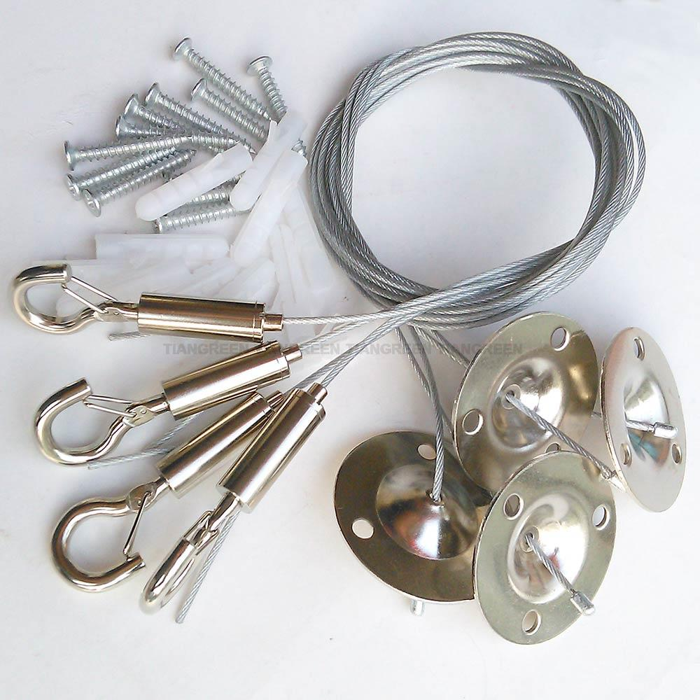 High Quality Electrical Wire Hanger-Buy Cheap Electrical Wire ...