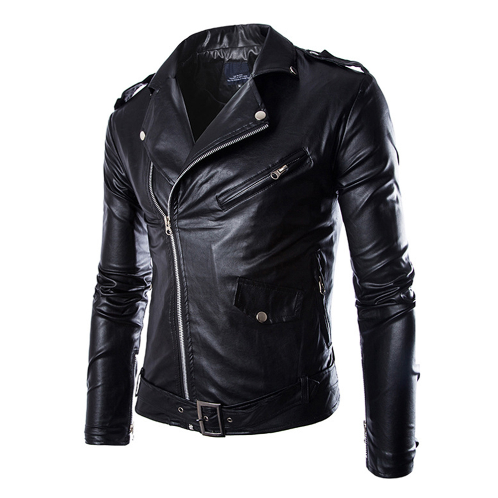 Herobiker Motorcycle Jackets Men Vintage Retro PU Leather Jacket Racing Biker Punk Classical Motocross Windproof Moto JacketHerobiker Motorcycle Jackets Men Vintage Retro PU Leather Jacket Racing Biker Punk Classical Motocross Windproof Moto Jacket