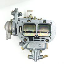 SherryBerg carburettor carb carby racing 32/36 DGAV 32X36mm replace Model Carburetor OEM carb Vergaser replace weber/EMPI/HOLLEY
