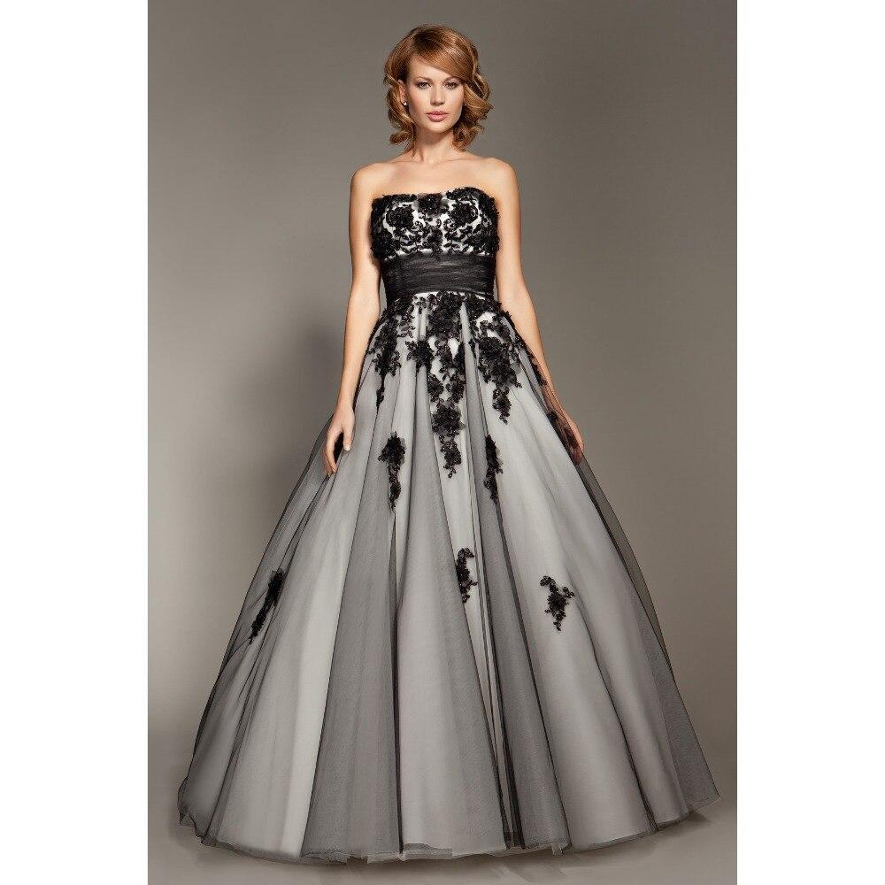 Fashion Elegant Off shoulder Applique Sleeveless Mother Of The ...