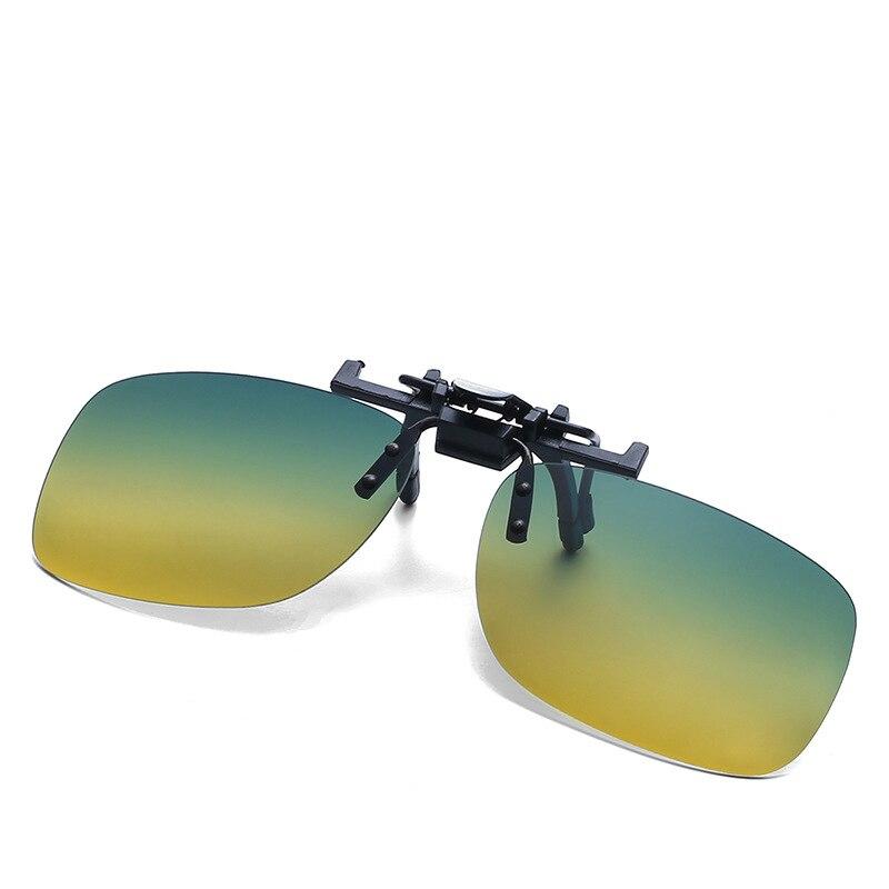 Transparent Pink Just Add Kidz Tiaraz Sunglasses for a Princess StyleMark