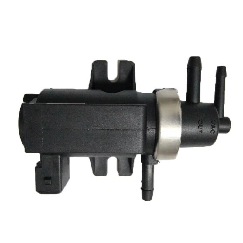 OEM EGR Vacuum Solenoid N18 Valve for VW T5 Transporter 1.9 /& 2.5 TDI 1K0906627