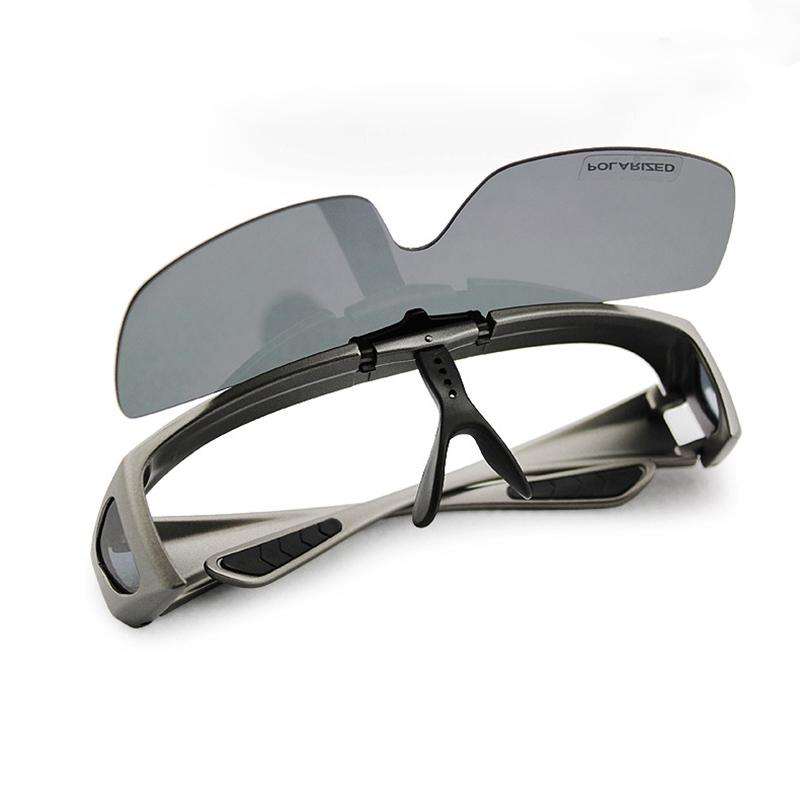 sport reading glasses  sport reading glasses