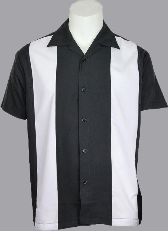 Popular vintage mens shirt buy cheap vintage mens shirt for Bulk mens dress shirts