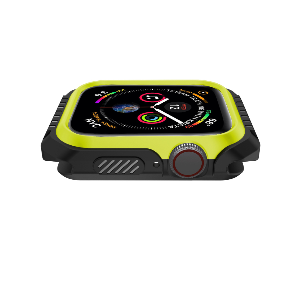Hard Armor Case for Apple Watch 66