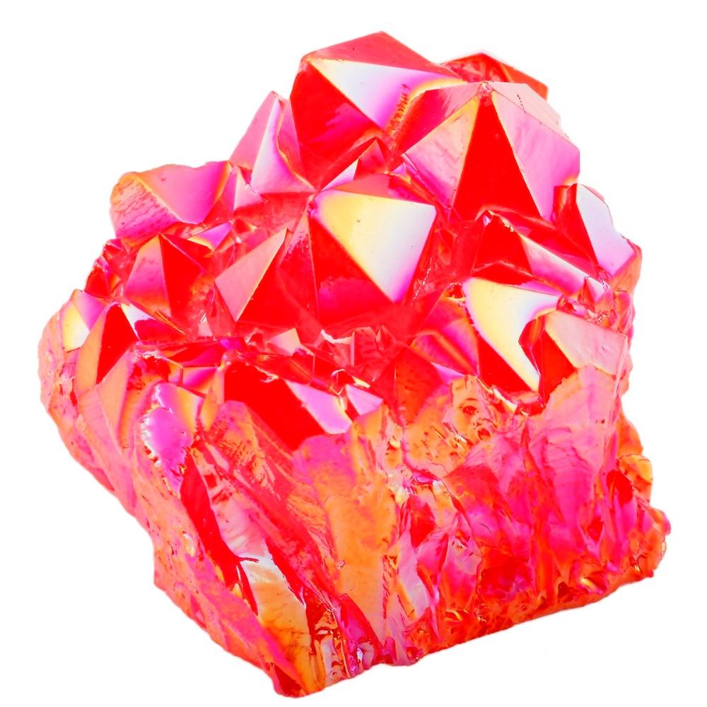 Decorative Quartz Rocks Popular Decorative Geodes Buy Cheap Decorative Geodes Lots From