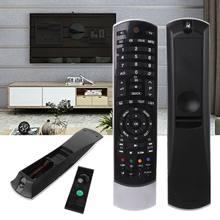 Controlador remoto para Substituição Toshiba Televisão CT-90404 CT-90405 CT-90368 CT-90369 CT-90395 CT-90408 CT-90367 CT-90388