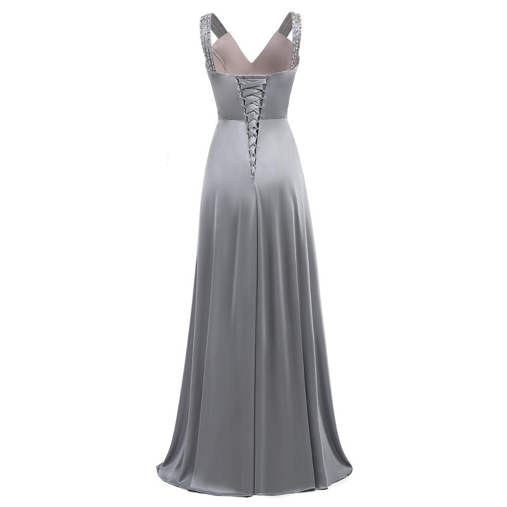 Ziemlich Formale Kleider Hochzeit Ideen - Hochzeit Kleid Stile Ideen ...