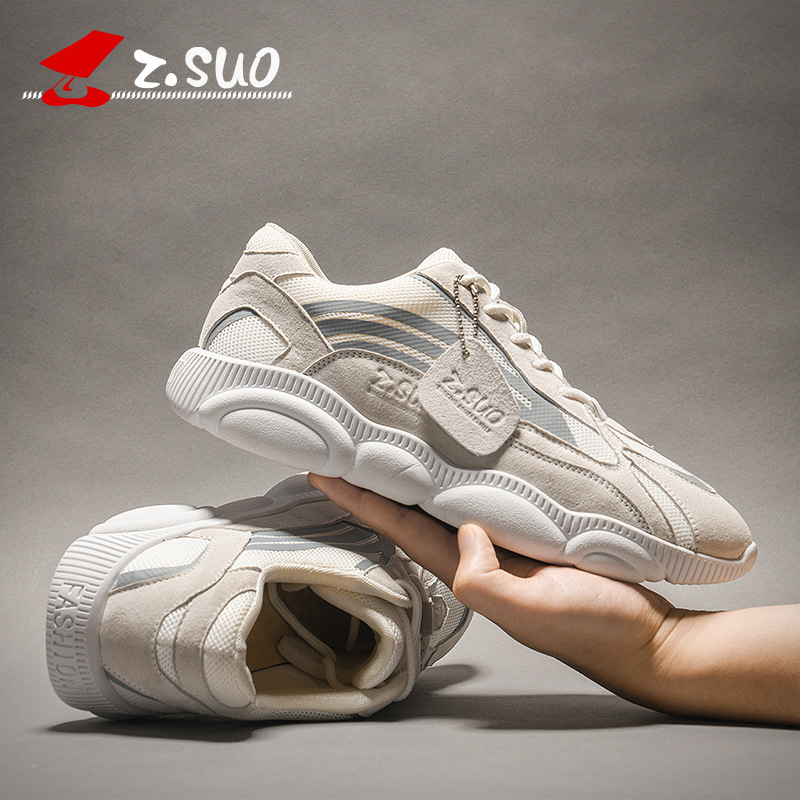 Spring new mens white sneakers shoes mens . shoes Korean plate shoes mens casual shoesSpring new mens white sneakers shoes mens . shoes Korean plate shoes mens casual shoes