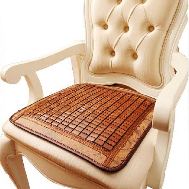 Computer Chair Seat Cushion modren computer chair seat cushion best memory foam for pain