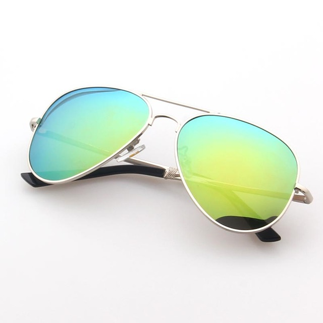 5d83c3b599 Super Light Polarized Sunglasses Women Fashion Mirror Yellow Lenses  Polarized Fishing Sun Glasses 2018 Driving Goggles Glasses
