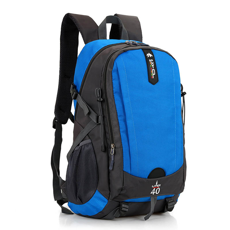 New Backpack Nylon Waterproof Casual High capacity Travel bags Backpack Teenagers student School Backpacks Laptop bag backpacks backpack nylon casual high capacity travel bag backpacks fashion men and women designer student school bag laptop bags backpack