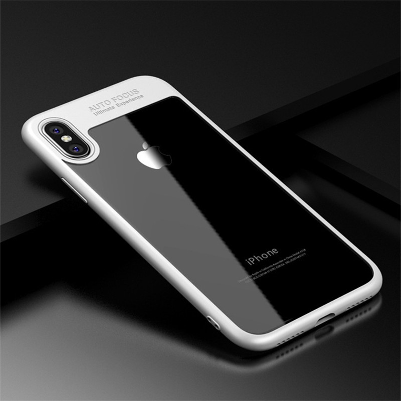 Case For iPhone X (2)