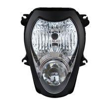 Headlight HeadLamp Assembly For Suzuki GSXR1300 GSX-R1300 Hayabusa 1997-2007 98