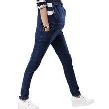 de98d56684b Одежда для беременных толстые комбинезоны джинсы зимние комбинезоны для  беременных женщин флисовая одежда для беременных плюс
