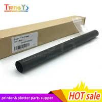 Free Shipping 100% new original laser jet for HP P2035 p2055 pro400 m401 Fuser Film Sleeve RM1-6405-FILM printer part on sale