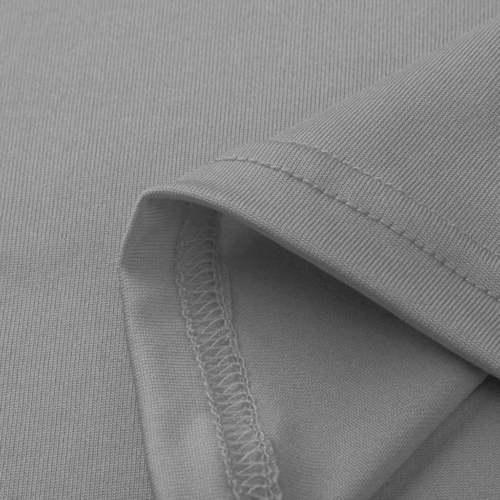 Летние Для женщин Беременность Breastfeedin Для женщин для беременных и матерей после родов Комфорт высокая талия брюки однотонные брюки Беременность A509