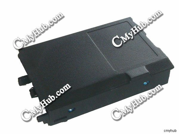 New For Panasonic Toughbook CF-53 CF53 CF 53 SATA Hard Disk Drive HDD Caddy Caddies CASE Base NO Cable NO HDD цены онлайн